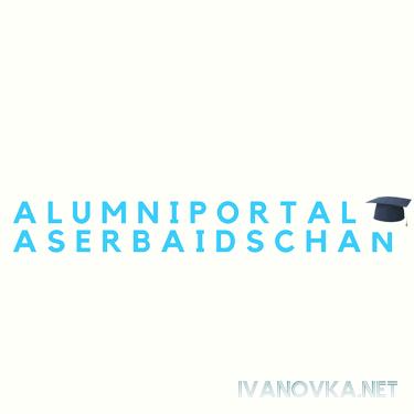 Alumniportal Aserbaidschan